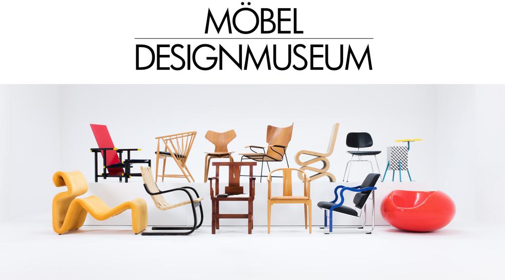 Möbeldesignmuseum