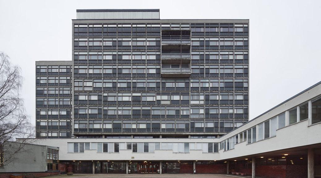 värtahamnen hamnpirsvägen 10 stockholm